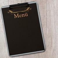 menu-3167861_640